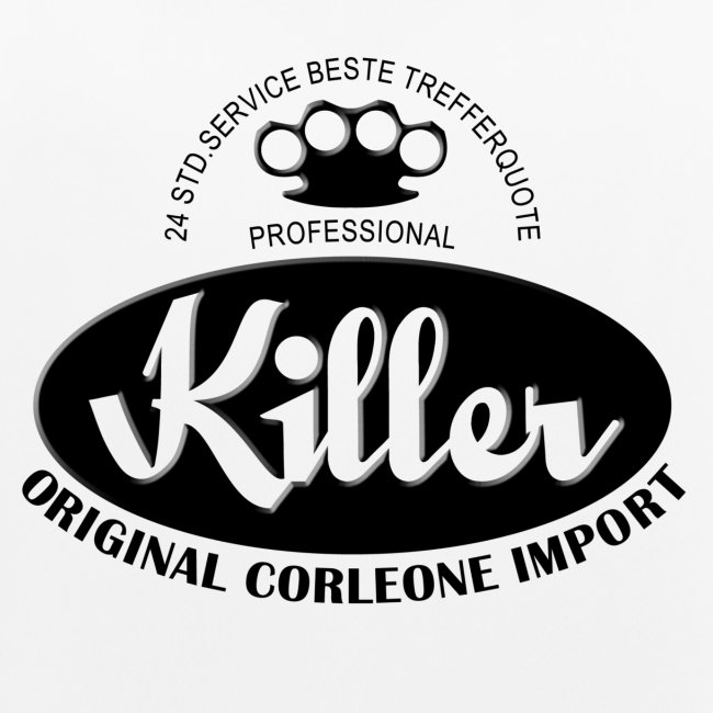 Killer Professional