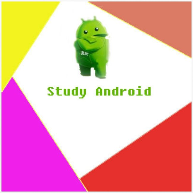 Study Android