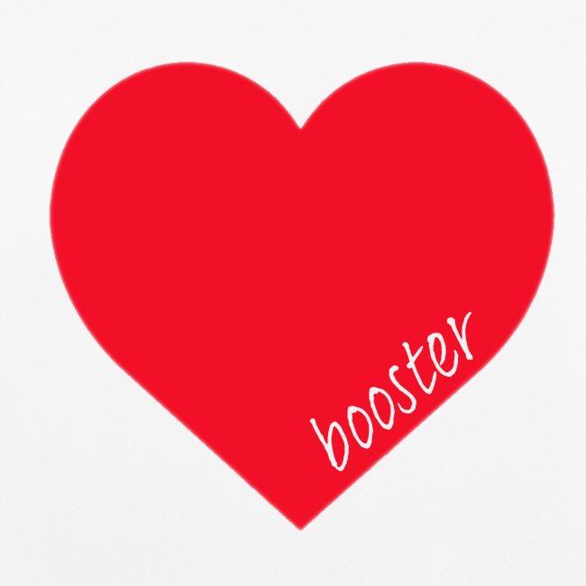 lovebooster