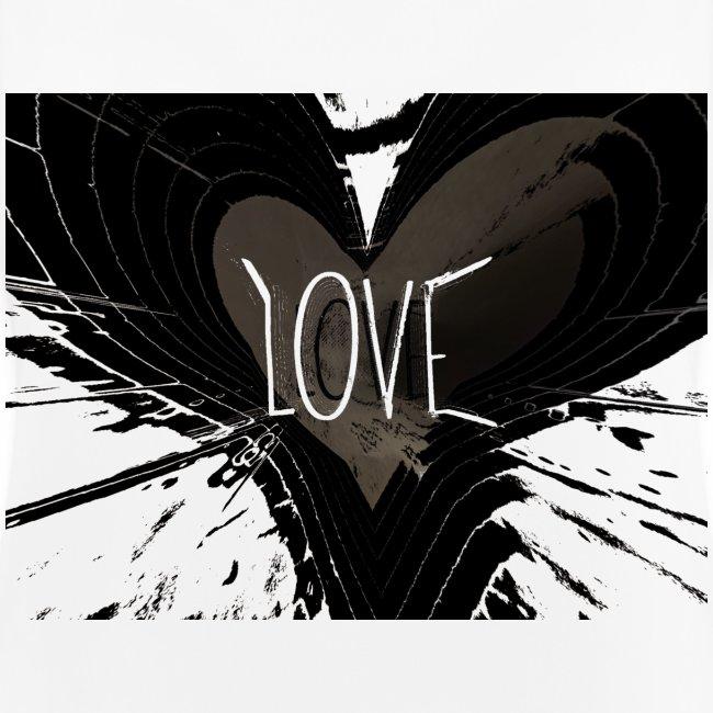 explosion d amour