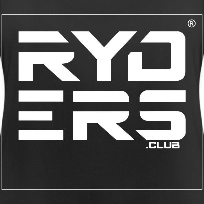Ryders.Club Team