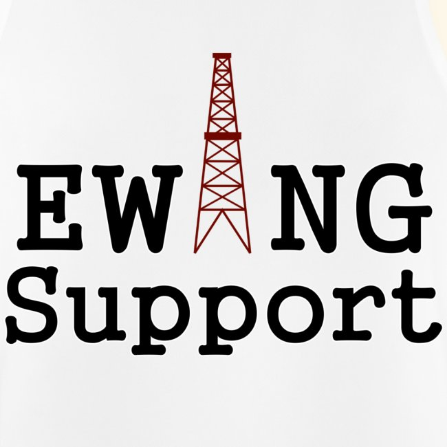 Ewing Support
