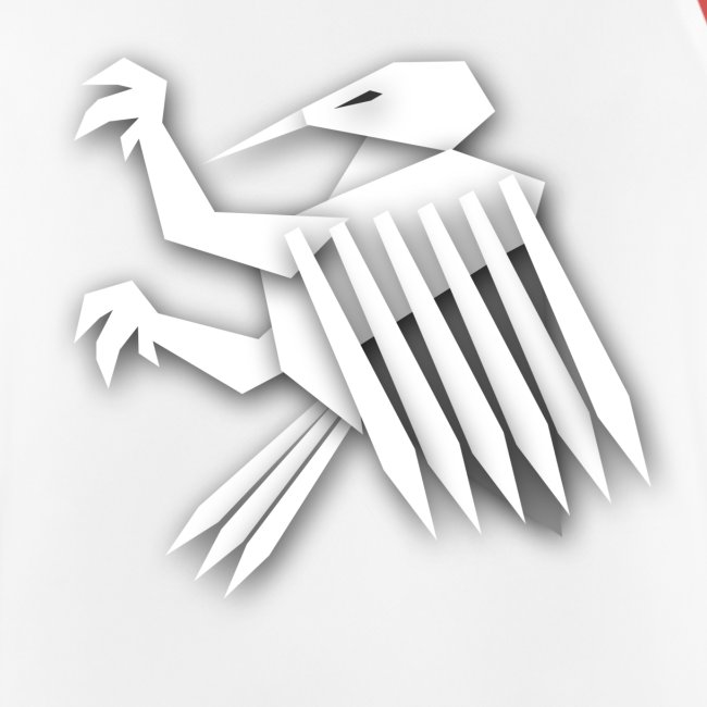 Nörthstat Group ™ White Alaeagle