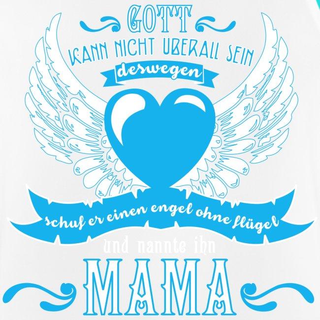 Mama Engel
