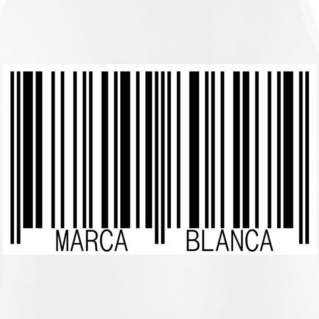 MARCA BLANCA