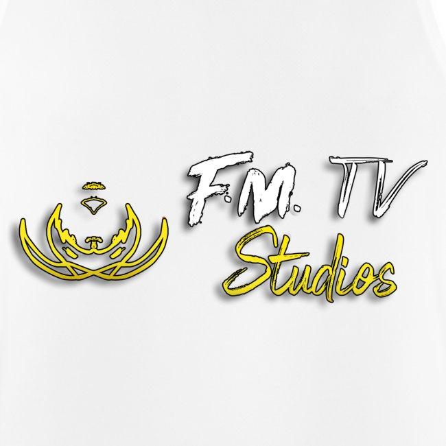 FM TV STUDIOS PREMIUM