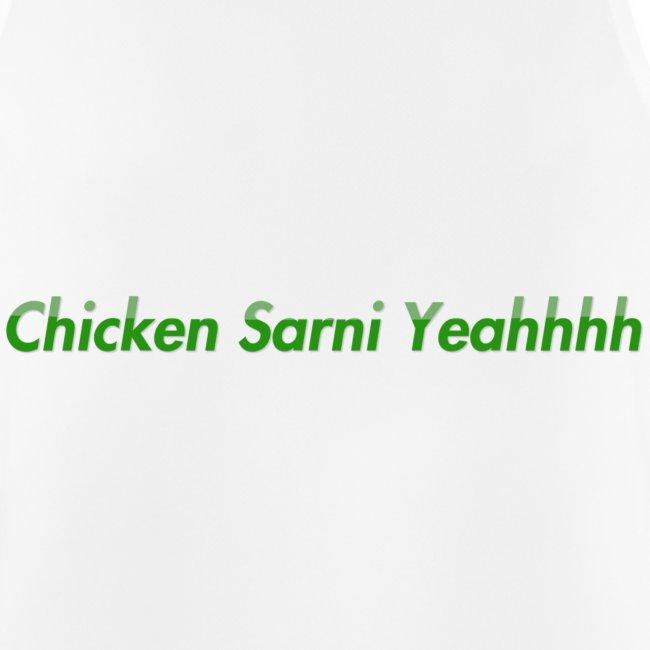 Chicken Sarni Yeah