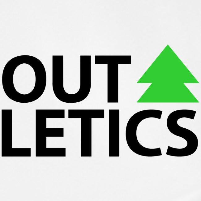 outletics basics