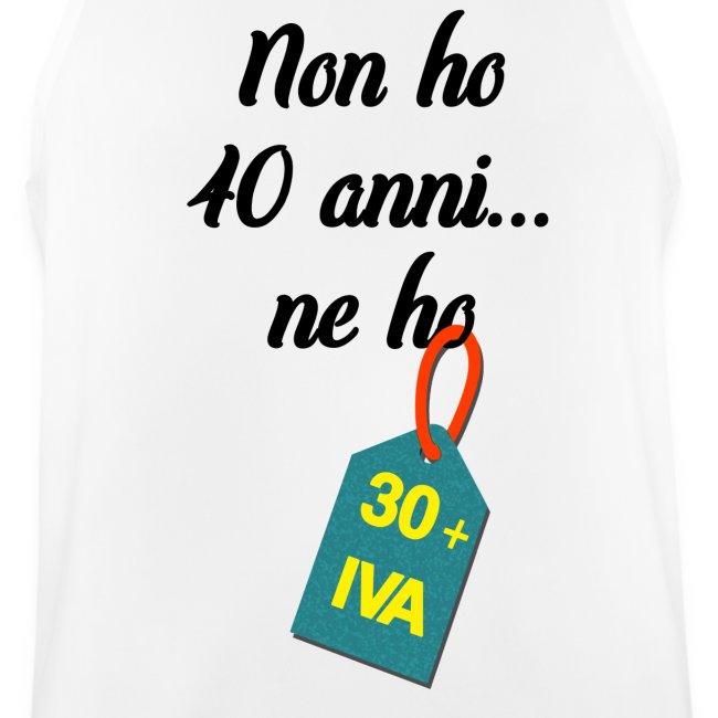 82 Anni Compleanno Uomo Donna Maschio Femmina Regalo 1938 Canotta