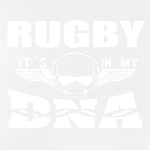 RUGBY - it's in my DNA - Men's Breathable Tank Top