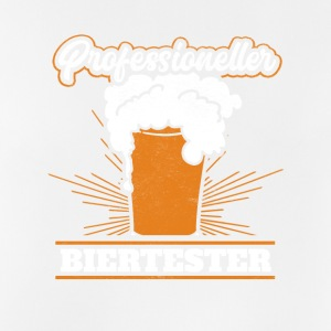 Professional beer taster - Men's Breathable Tank Top