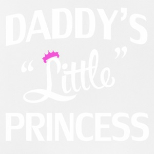 Dadd's little princess - Men's Breathable Tank Top