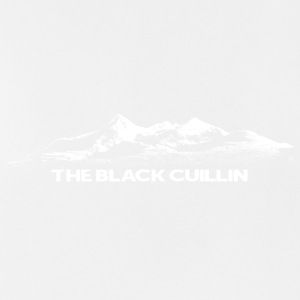 The Black Cuillin - Men's Breathable Tank Top