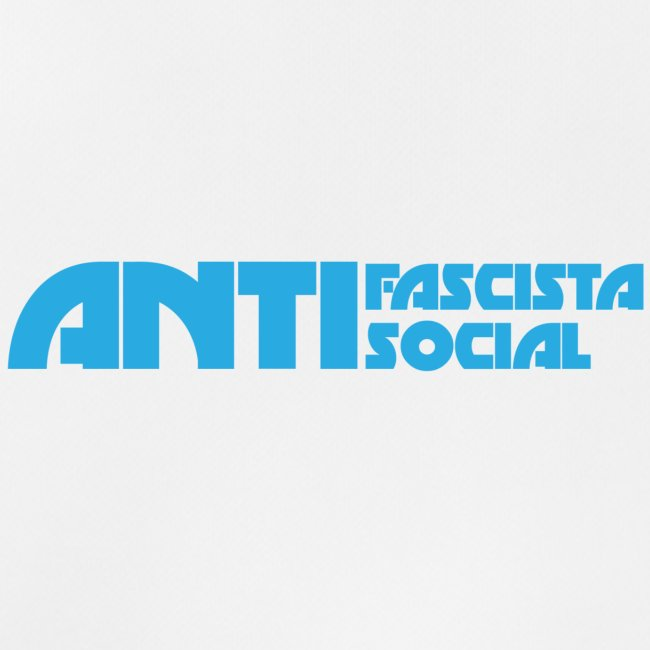 Antifaso