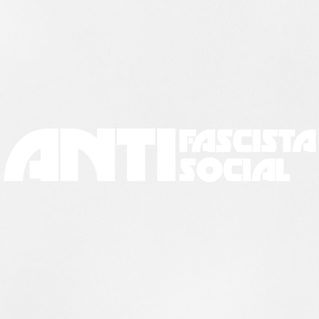 Antifaso_vit