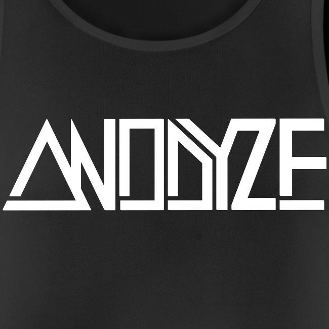 ANODYZE Standard