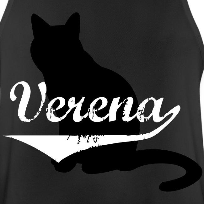 Verena Cat