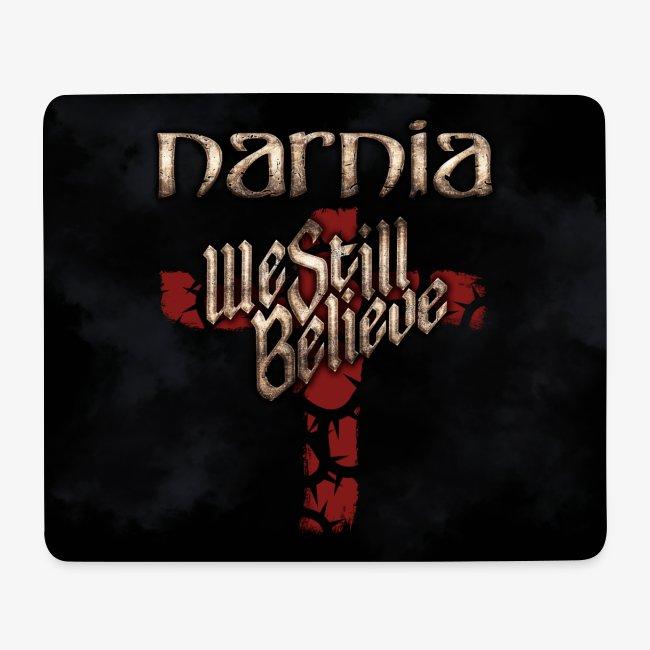 Narnia musmatta WSB