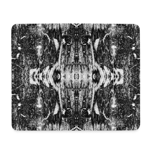 RFCOLLAGE2C - Mouse Pad (horizontal)