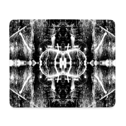RFCOLLAGE1E - Mouse Pad (horizontal)