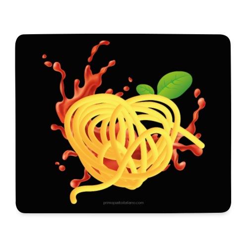 Cuore di pasta - limited edition