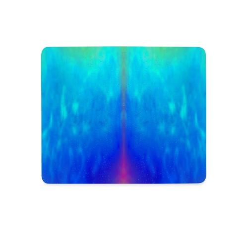 Aquastar - Mousepad (Querformat)