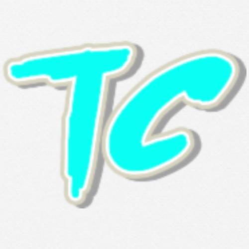 Cyber TC - Musmatta (liggande format)