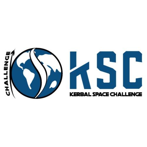 KSC - Logo complet