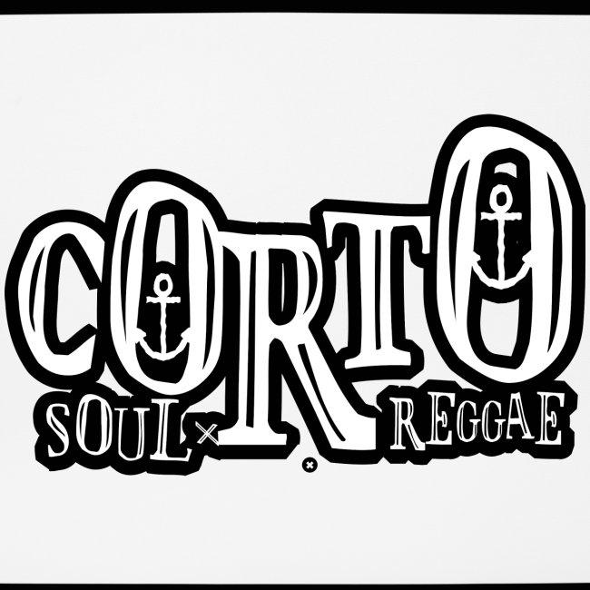 Corto, voyages Soul et Reggae