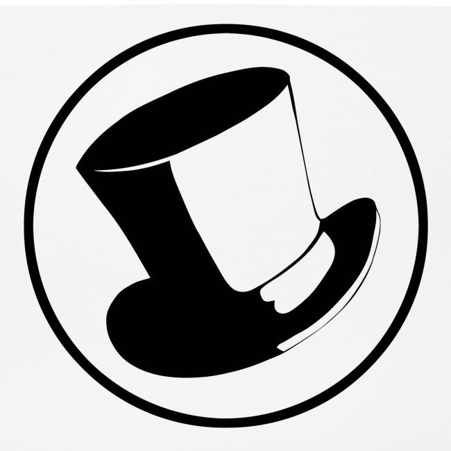 GLASS HAT