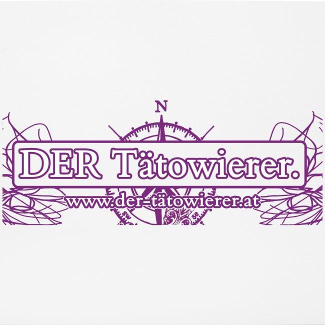 DER Taetowierer Logowear