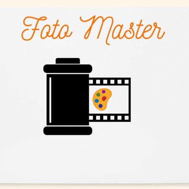 Foto Master 2nd