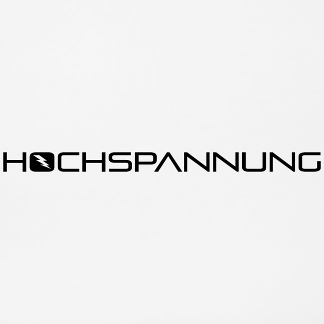 HOCHSPANNUNG - Bright Collection