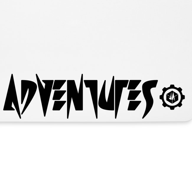 Jebus Adventures Accessories
