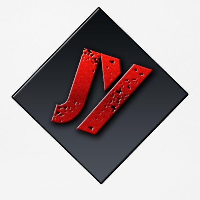 Logo numéro 2