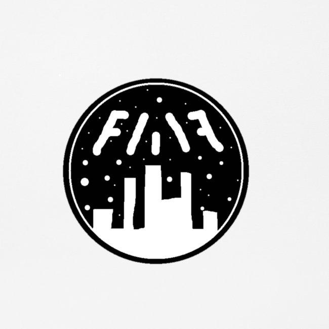 FMFA png
