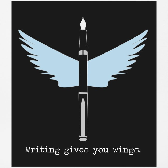 WritingWings