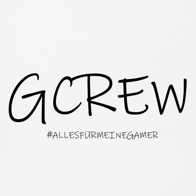 G-Crew
