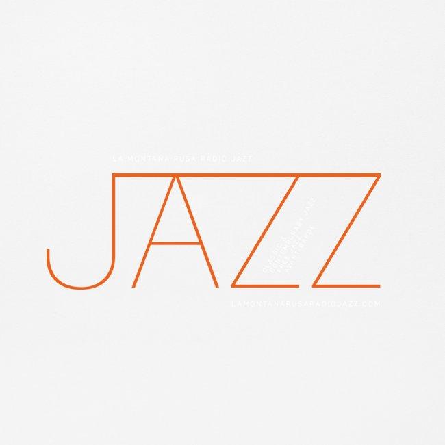 Jazz en La Montaña Rusa Radio Jazz