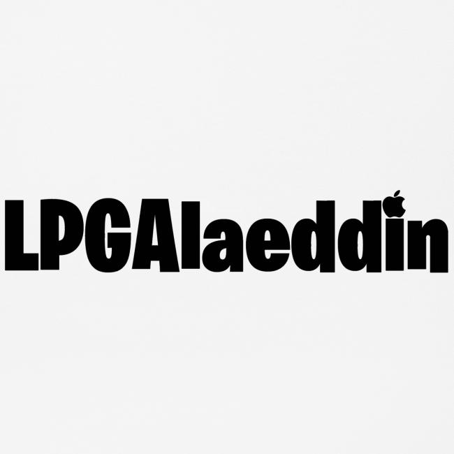 LPGApple