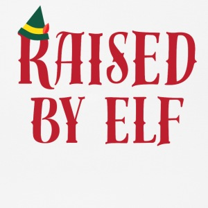 CHRISTMAS -ELF - KID - Mousepad (Querformat)