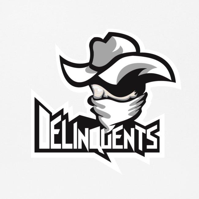 Delinquents Sort Design
