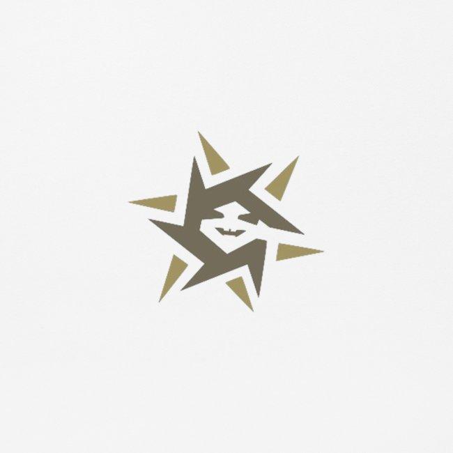 Suqp   fight design!
