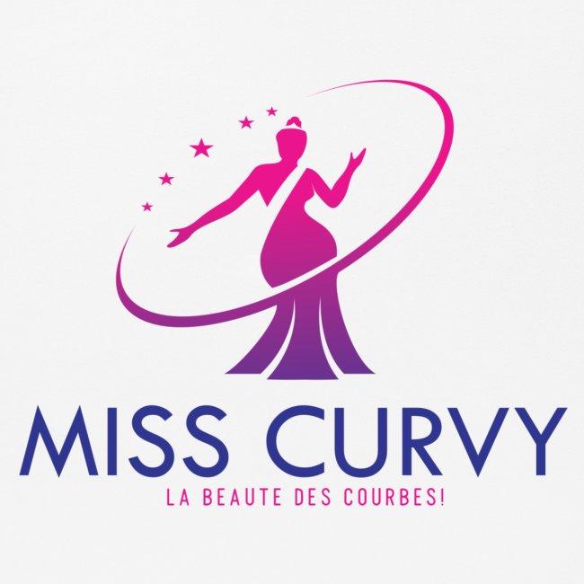 Logo2-MISS CURVY FRANCE