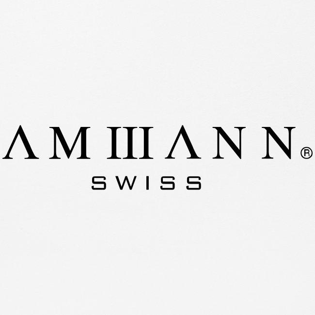 AMMANN-SWISS