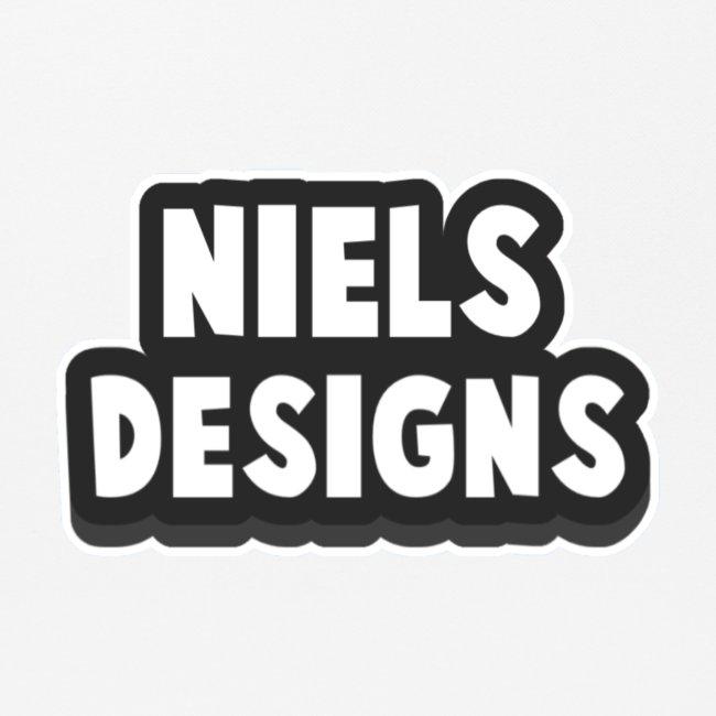 NielsDesignsYT