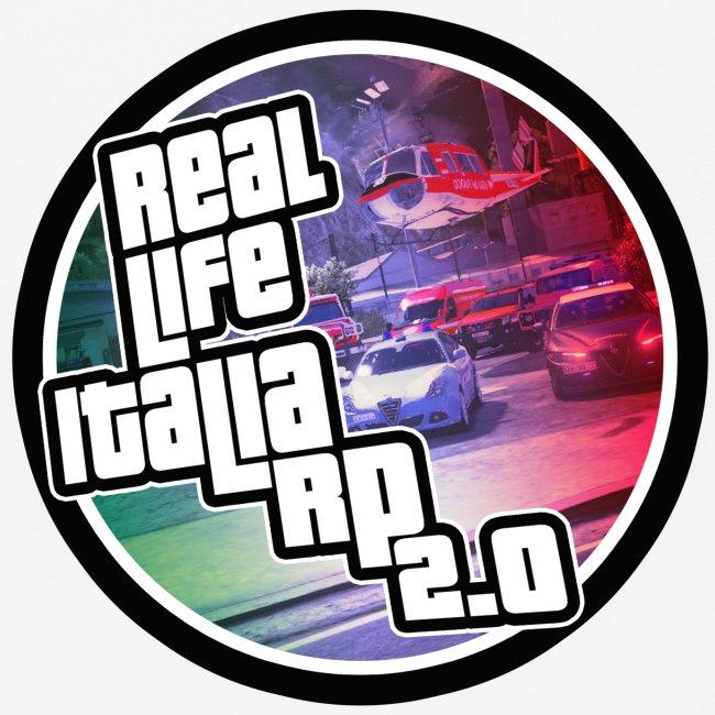 Real Life Italia