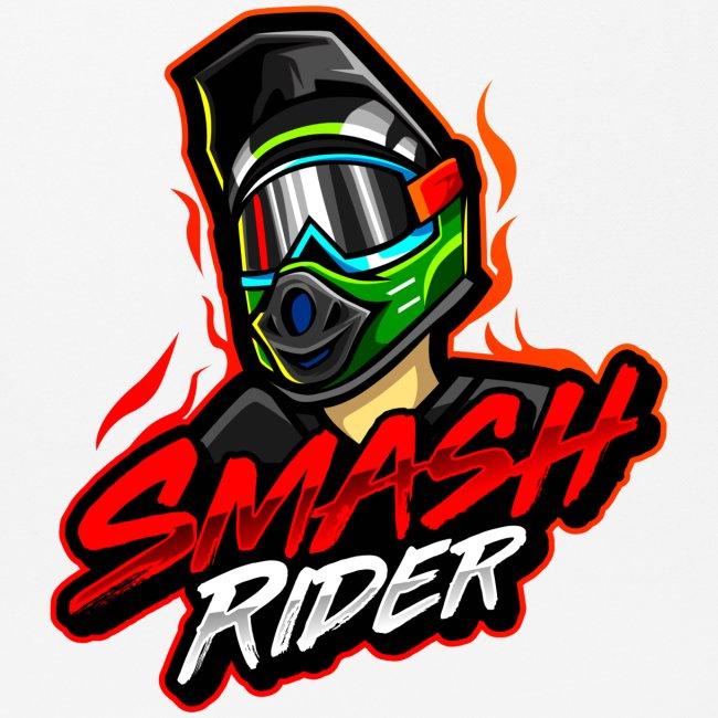 SmashRider