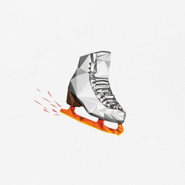 1st International Figure Skating Camp in Rheine