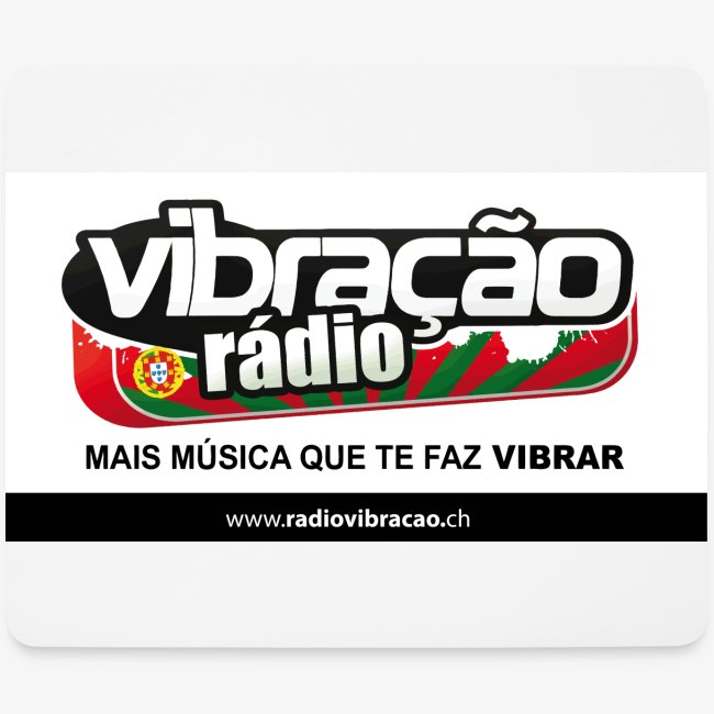 vibracao 2016 760ppp 01 png